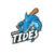 Winyah Tides