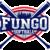Wake Forest Fungo