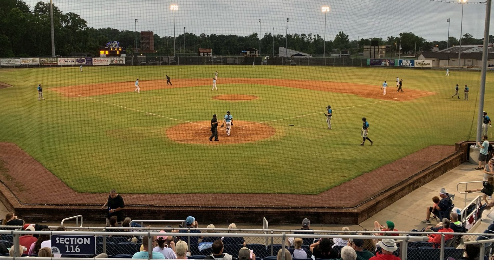 Sharks shutout Marlins for first win of 2021 campaign